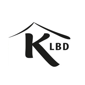 Kosher - London Beth Din Kashrut Division